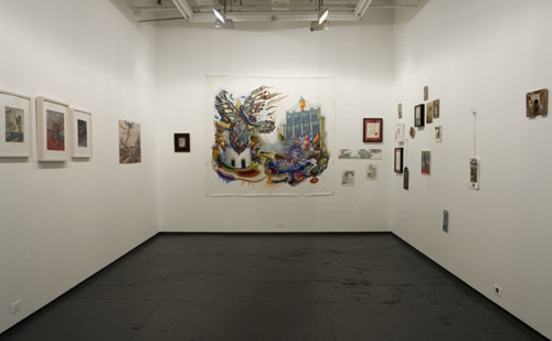 Rad-installation_view_2