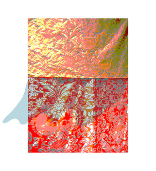 20180317213302-l_hirst_blue_curtain_small120