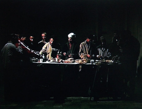 2_ayman_ramadan_iftar__video_still__2004_video-installation