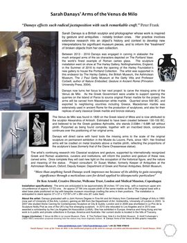 20180319115357-sarah_danays__arms_of_the_venus_de_milo__sculpture_synopsis__revised_march_2018_