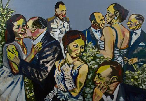 20180319153738-4_-anna-navasardian-dinner-acrylic-canvas-painting-claire-oliver-gallery-fine-art-connoisseur