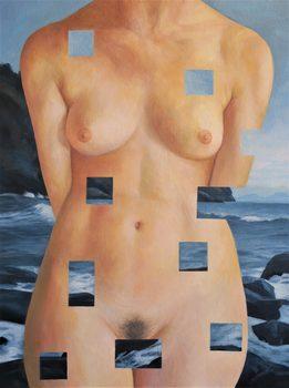 20180322200348-nude_figure_nar_the_ocean_katia_lifshin_art_painting_123
