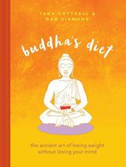 20180322200909-buddhas-diet-full-res-cover-1-e1473823122317