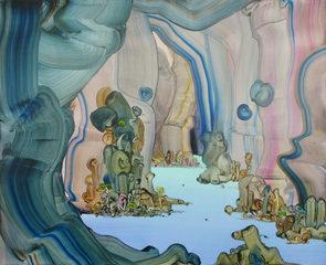 20180327120258-mimie-thompson_cave-painting-_monument_