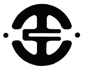 Ic_logo_clean_b