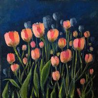 20180331135507-art_credo_2018_tulips__1_of_1_