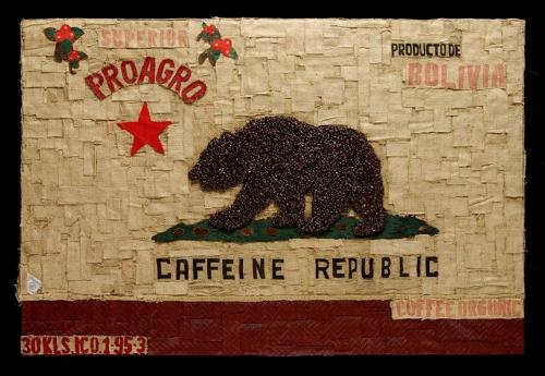 Kogan__caffeinerep__64x44