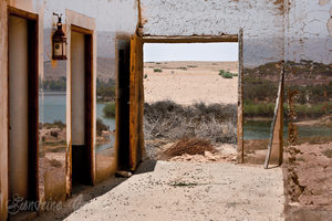 20180403025532-moroccan_mirage__final__2013