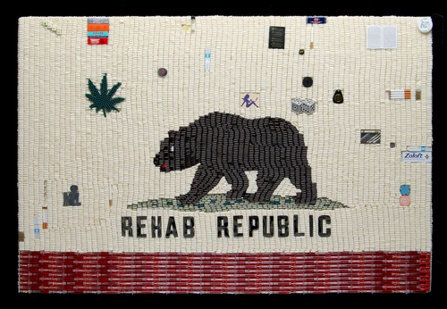 Kogan__rehab