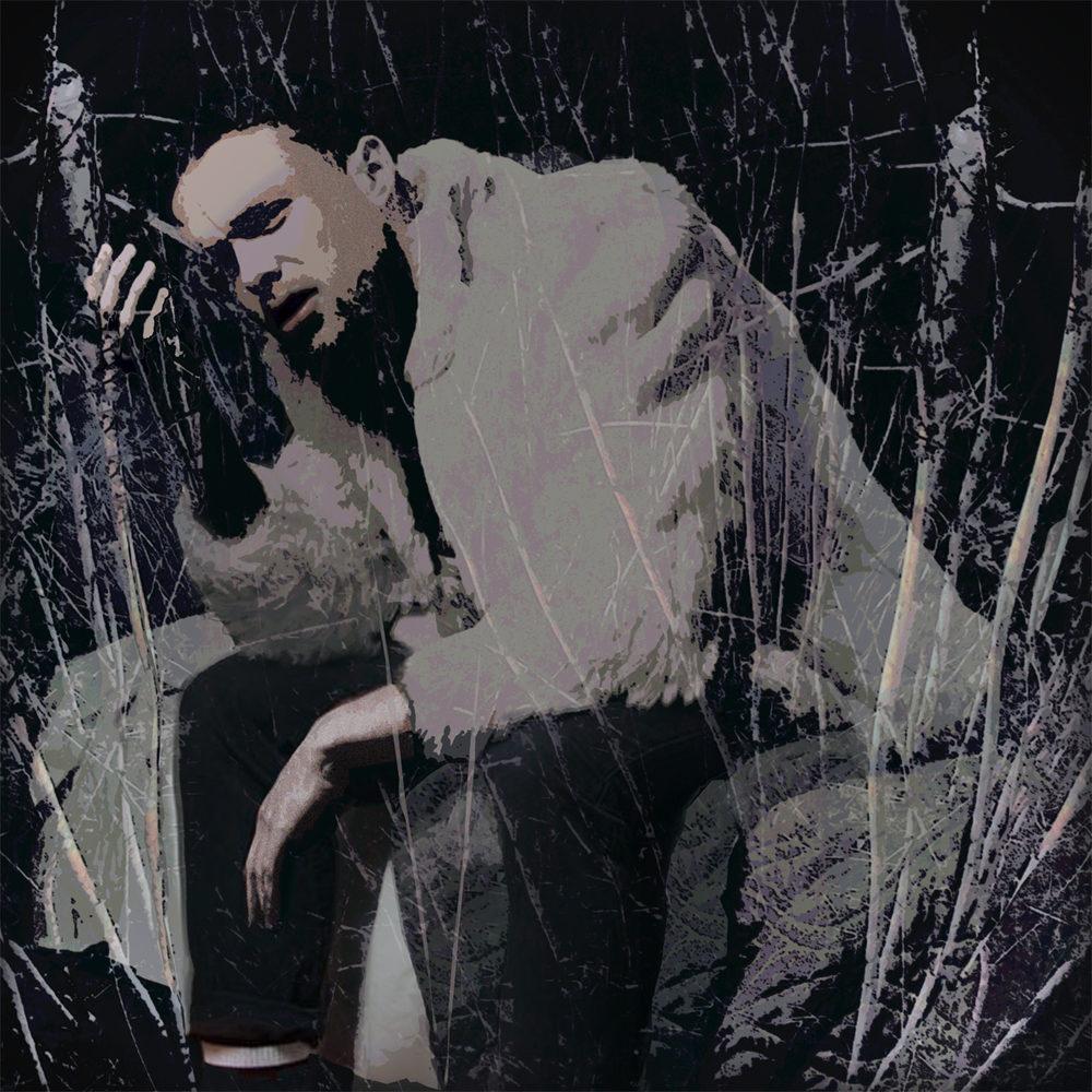 20180405014551-21-hustler-midnight-by-john_waiblinger_03