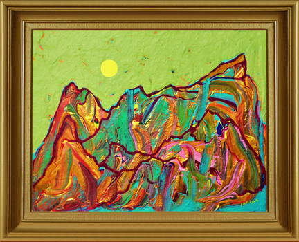 20180405213124-mirjam-molder-mikfelt_2018_synesthesia-mountains-abstract-art-experimental-painting