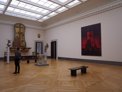 20180407142401-mark-alexander-artist-mannheim-paintings-bode-museum-2014-2015