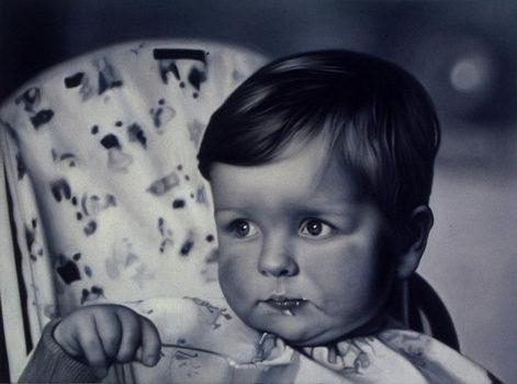 20180407142414-mark-alexander-artist-self-portrait-baby-centre-pompidou-paris-2017