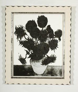20180407142421-mark-alexander-artist-via-negativa-vi-2008-pompidou