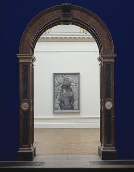 20180407142600-mark-alexander-mammoth-the-galleries-show-2002-installation-view-royal-academy-of-arts-london-represented-by-anthony-reynolds