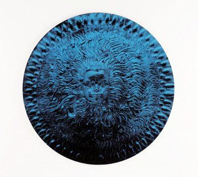 20180407142655-mark-alexander-shield-of-achilles-ii-2008