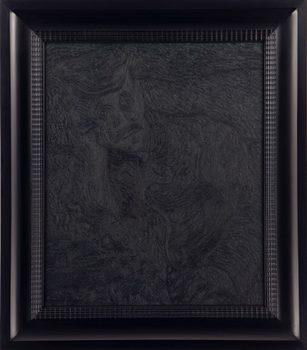 20180407150126-mark-alexander-blacker-gachet-iv-2006