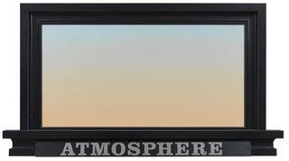 20180409152545-3_jenney_atmosphere_1978