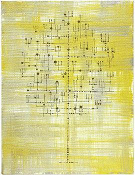 20180411230006-light_tree-web