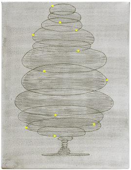 20180411230054-orbit_tree-web