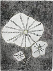 20180411230447-water_flower-web