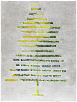 20180411230740-horizontal_tree-_web
