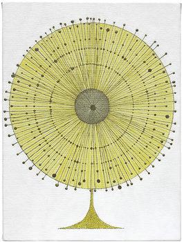 20180411230756-very_yellow_tree-web