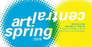 20180412124302-flyer_art_spring
