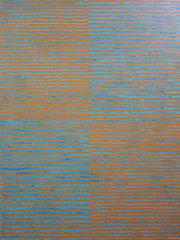 20180422031010-10-yoda_toshihisa__stripe_18__2018_oil_on_canvas_24__x_18_