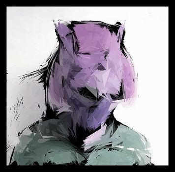 20180424083247-wolf