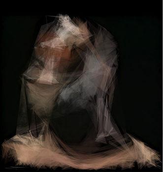 20180424083251-ghost-of-sorrow