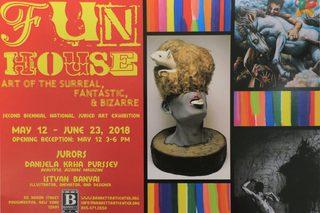 20180429013626-fun_house
