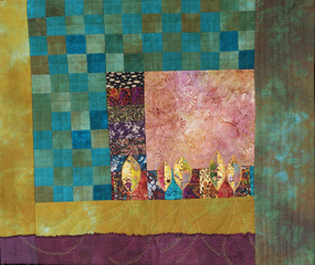 Deb_s_quilt_cropped-1