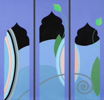 20180503050650-megan_frances_fleur_de_lys_13_triptych_windows_36_x_37