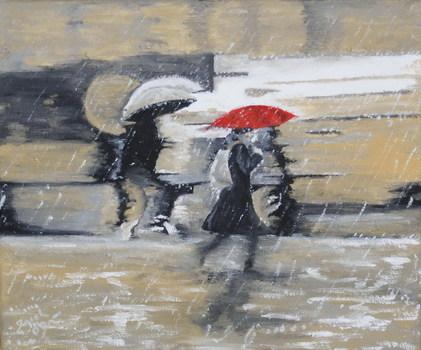 Delikatny_dzwiek_deszczu