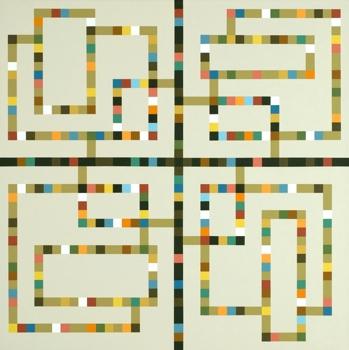 Composition_79-artslant
