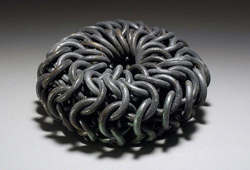 Centipede-600