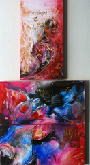 Om_namah_shivaya_i__20_by_40__acrylic_on_canvas__triptych__2008
