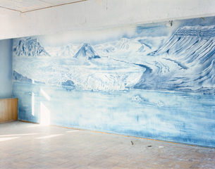 20180531204557-hassink_room_with_drawing_1_pyramiden_svalbard_2016