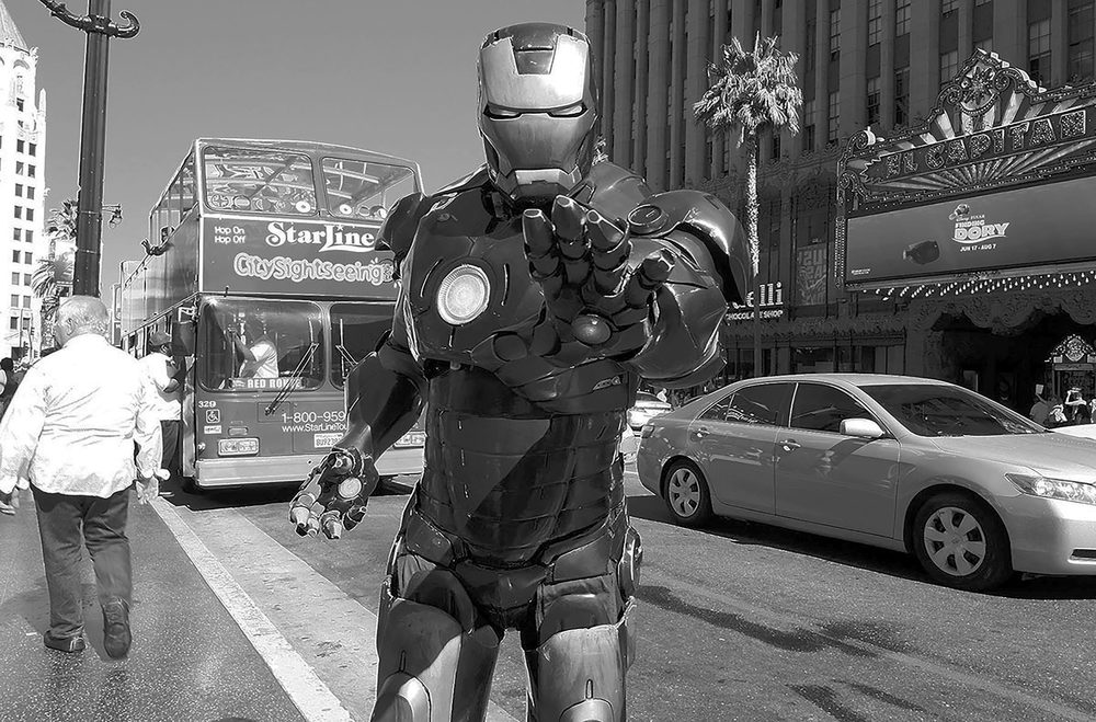20180608153607-iron_man_corrected