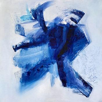 20180611035258-olive_allen_art_painting