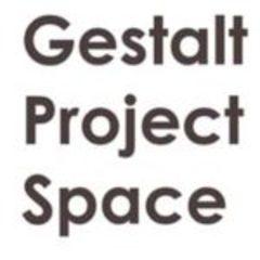 20180615003726-gestalt-logo-150x150