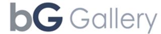 20180615003735-bg_logo_header7_standard-1