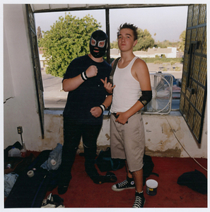 Masked_gringo_and_anarchist