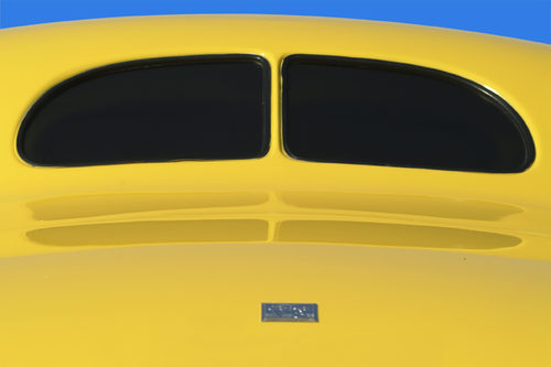 20180622185229-yellow_back-blu