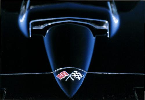 20180622185242-corvette_blu-bk-2x