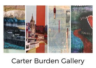 20180628143522-carter_burden_gallery_junejuly