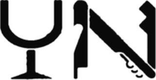 20180629212832-1-logo