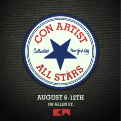20180703221722-ca_allstars_logo_1080_px_preview