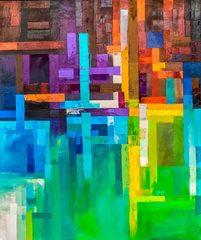 20180705071534-francis_annan_affotey__untitled_3__framed_work___acrylic_on_canvas__56___x_47__